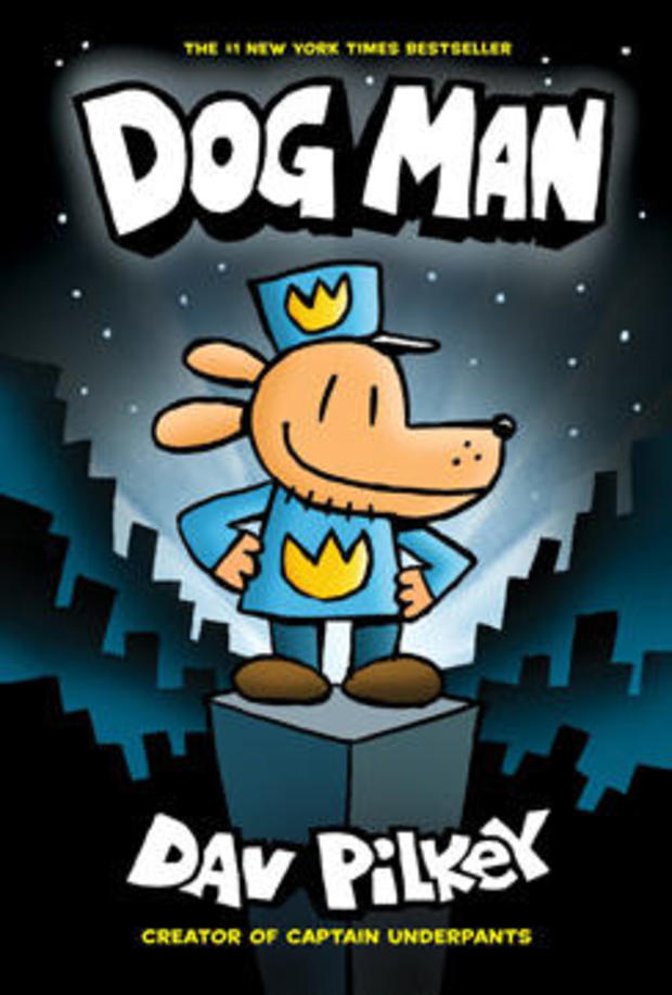 dog-man-cover-scholastic-244.jpg
