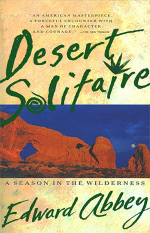desert-solitaire-cover-simon-and-schuster-244.jpg