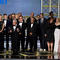 69th Annual Primetime Emmy Awards - Show