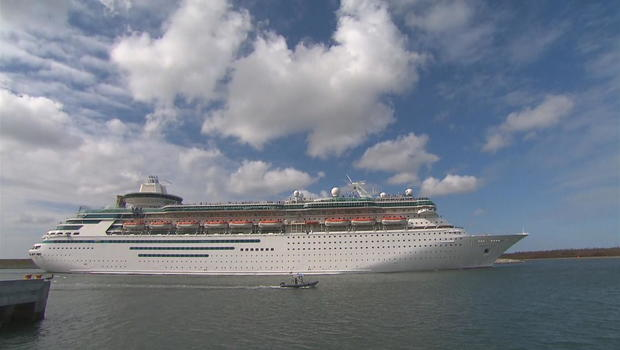 ctm-092017-cruise-ship-1.jpg