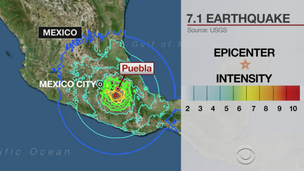 mexico-earthquake-cbs.png