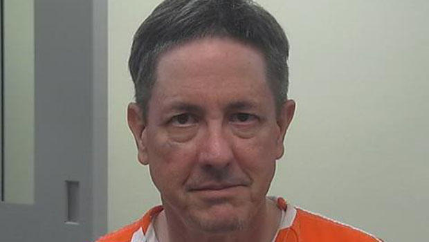 Polygamous Sect Leader Lyle Jeffs Faces Up To 5 Years In Prison