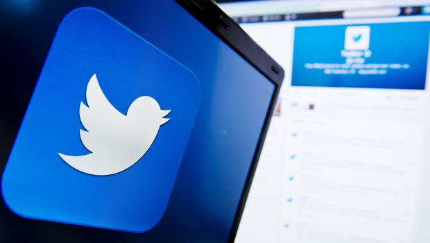 Twitter notifies more users exposed to Russian propaganda