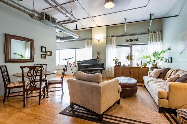 Atlanta, Georgia - 10 homes you can buy for $200,000 - CBS News