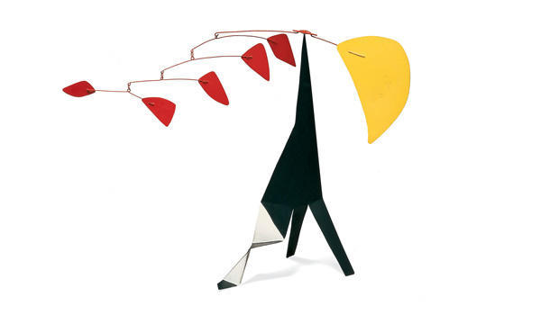 big-fat-banana-1969-by-alexander-calder-620.jpg