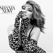 shania-twain-now-cover-244.jpg
