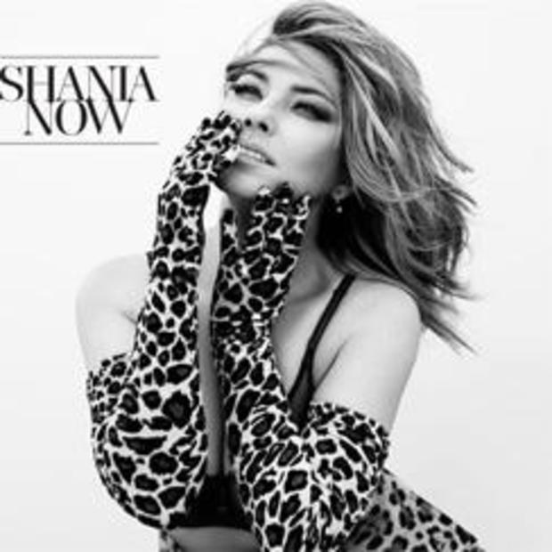 shania-twain-now-cover-244.jpg
