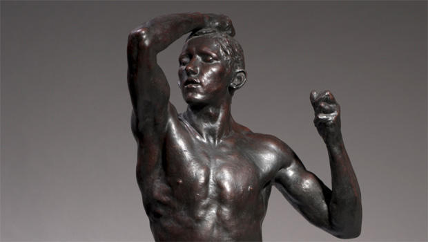 rodin-the-age-of-bronze-620.jpg