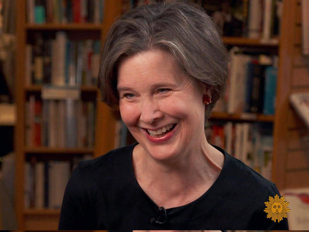 ann-patchett-interview-promo.jpg