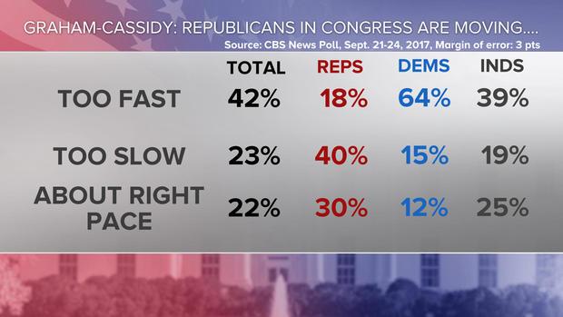 poll-3-upd.jpg