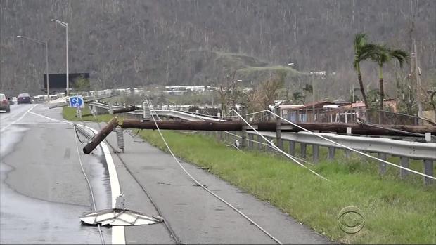 170925-en-begnaud-puerto-rico-hurricane-maria-07.jpg