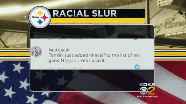 tomlin-racial-slur-post.jpg