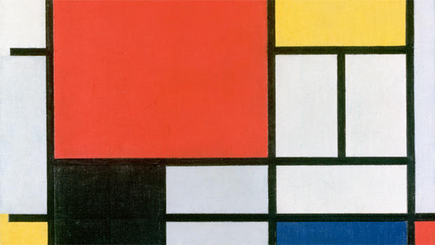 piet-mondrian-composition-with-large-red-plane-yellow-black-gray-and-blue-detail-1921-gemeentemuseum-den-haag-620.jpg