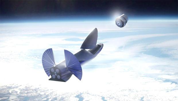 092917-satellite.jpg