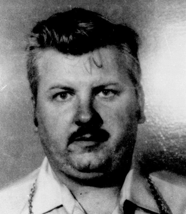 Dean Corll - America's deadliest serial killers - Pictures - CBS News
