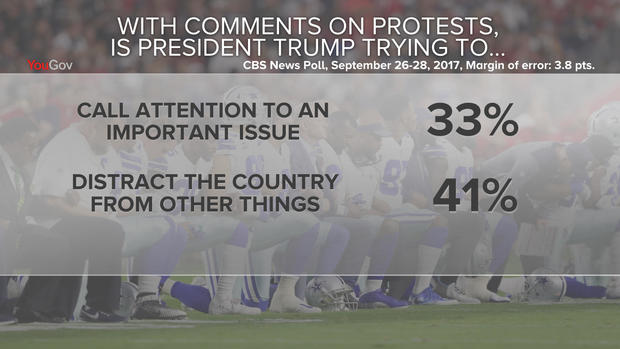 nfl-poll-trump-is-trying-to-092.jpg