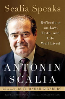 scalia-speaks-cover-crown-244.jpg