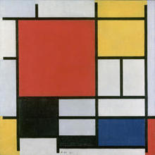 mondrian-gallery-composition-with-large-red-plane-yellow-black-gray-and-blue-1921-244.jpg
