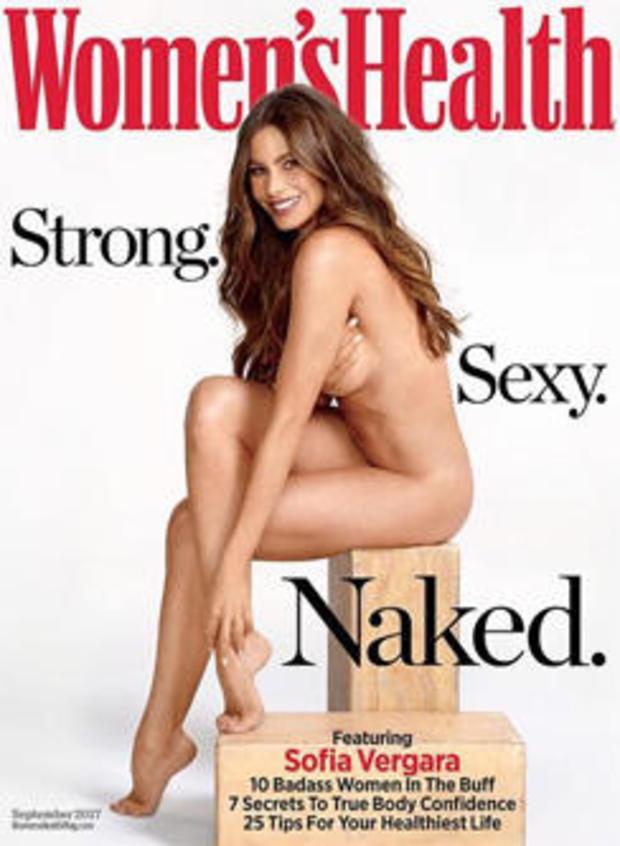 sofia-vergara-womens-health-cover-september-2017-244.jpg