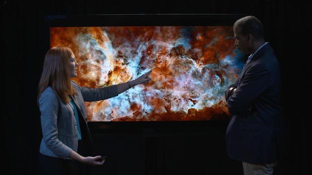 straugn-whitaker-carina-nebula.jpg