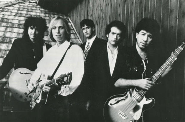 tom-petty-and-the-heartbreakers-mike-campbell-tp-stan-lynch-benmont-tench-howie-epstein-photo-caroline-greyshock-mca.jpg