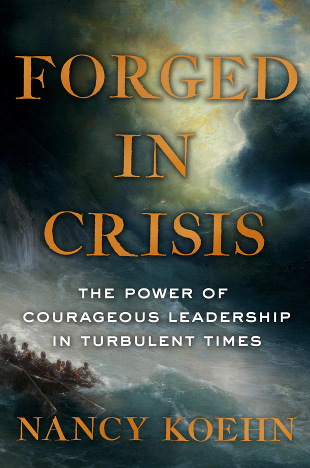 forged-in-crisis-jacket-image.jpg