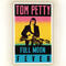 tom-petty-album-cover-full-moon-fever-mca-465.jpg