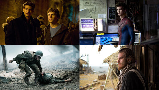 andrew-garfield-the-social-network-the-amazing-spider-man-hacksaw-ridge-silence-montage-620.jpg