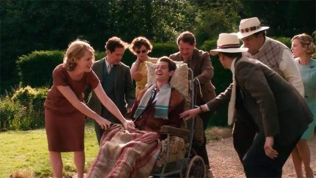 breathe-andrew-garfield-wheelchair-620.jpg