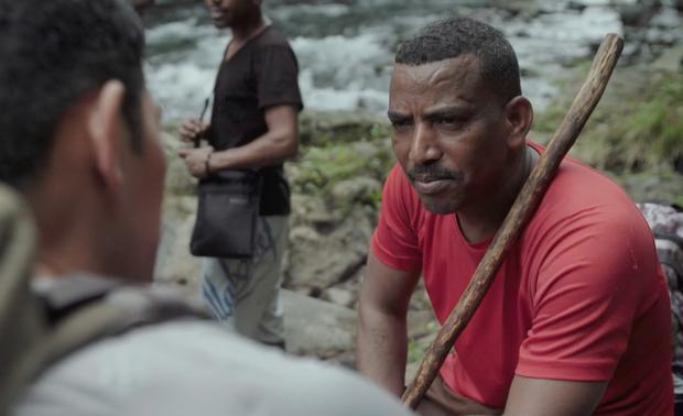 darien-gap-eritrea.png