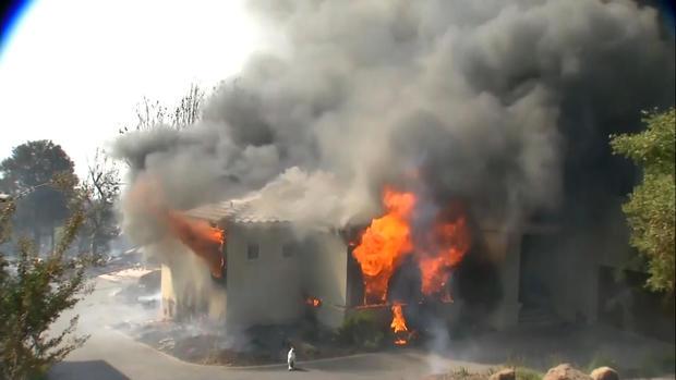1009-fire-house.jpg