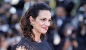Weinstein attorney reacts to Asia Argento sexual assault accusation