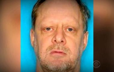Timeline shift leads to more questions in Las Vegas shooting investigation