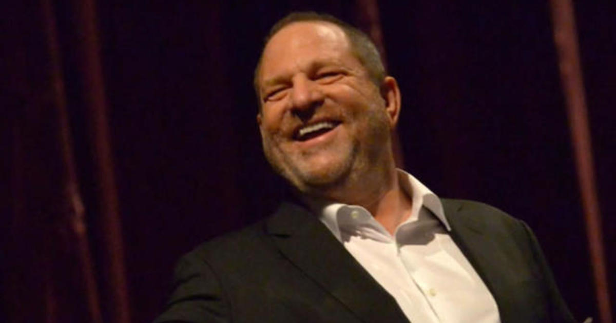 Could Hollywood mogul Harvey Weinstein face criminal charges?