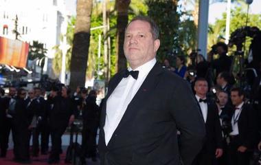 Harvey Weinstein allegations display wider problem in Hollywood