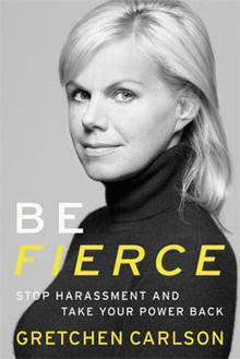 be-fierce-gretchen-carlson-cover-244.jpg