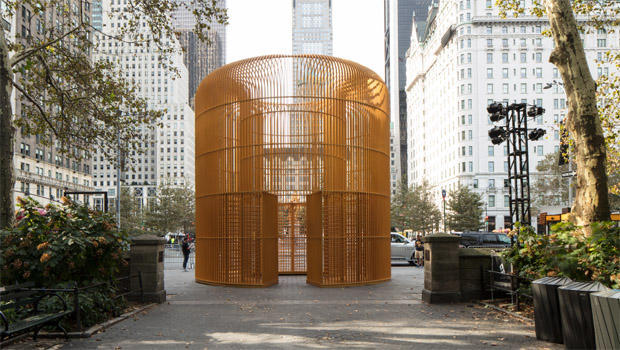 ai-weiwei-good-fences-gilded-cage-620.jpg