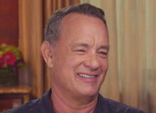tom-hanks-interview-promo.jpg