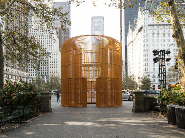 ai-weiwei-good-fences-gilded-cage-promo.jpg