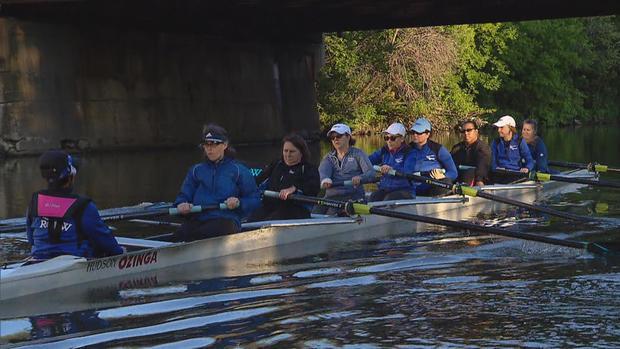 reynolds-rowing-split-frame-1570-1.jpg