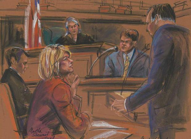 courtroom-sketch-martha-stewart-marilyn-church-loc-promo.jpg