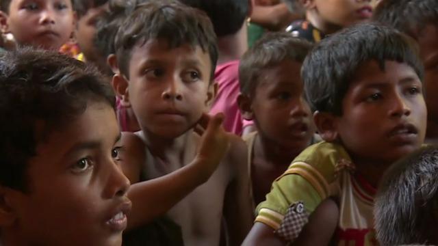 cbsn-fusion-rohingya-crisis-humanitarian-disaster-myanmar-bangladesh-thumbnail-1423661-640x360.jpg