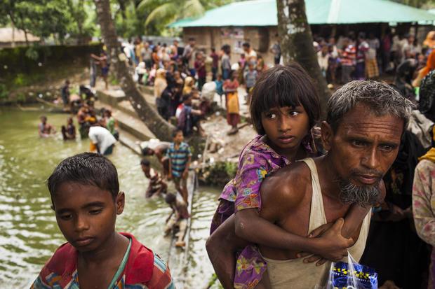 171019-unicef-rohingya-kids-01.jpg