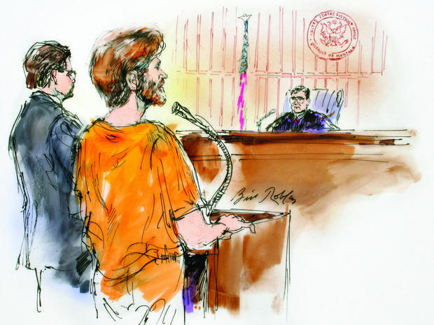 courtroom-sketches-unabomber-robles.jpg