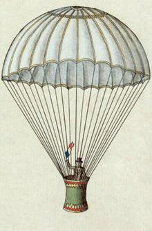 andre-jacques-garnerin-first-parachute-b-244.jpg