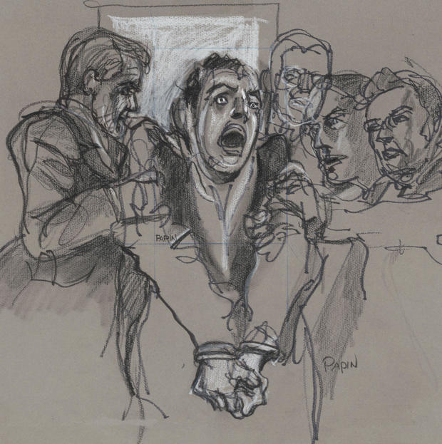 courtroom-sketches-son-of-sam-papin-loc.jpg