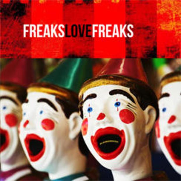 freaks-love-freaks-scarborough-ep-244.jpg