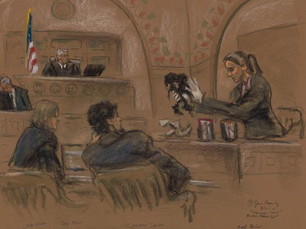 courtroom-sketches-boston-marathon-bombers-backpack-rosenberg-loc.jpg