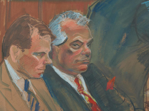 courtroom-sketches-john-gotti-staring-at-artist-church-loc.jpg