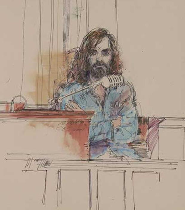 courtroom-art-bill-robles-charles-manson-forehead-loc.jpg